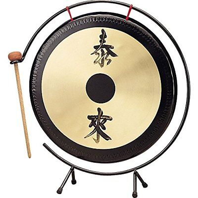 "PERCUSSION WORKSHOP TFLGON 14 35,56 (14"") GONG CINESE CM Nuovo 5060179349282"