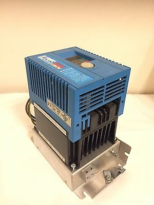 JAGUAR IMO CUB CM150 Inverter With RFI Filter Jaguar Inverter