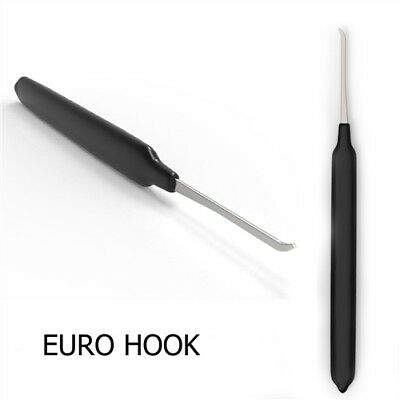 Sparrows Euro Hook
