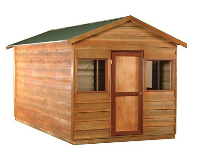 Cubby House - Wooden - BEACH HOUSE - Get in early for Christmas