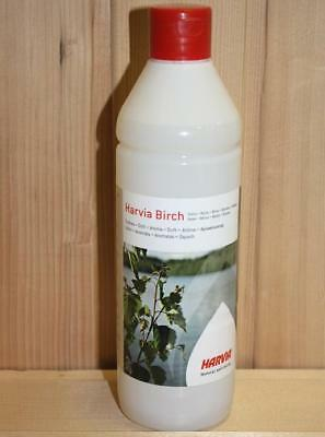 Image Photo Wallpapers Infusion Beech Wood Oil (21,50€/l) Sauna Aroma