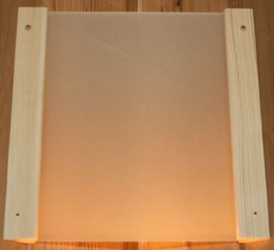 Sauna Lamp Light Silicone Cable Complete Corner Glass Shade