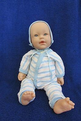 Berenguer Baby Doll