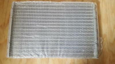 GE WJ88X10024 Condenser Assembly