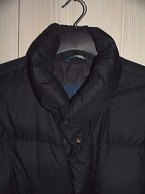 Size 4 / XL - MONCLER - Down Filled - Men's Puffer Jacket - Genuine & Flawless
