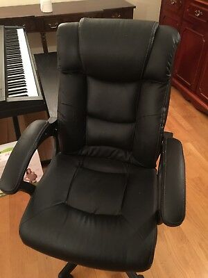 Office Chair used