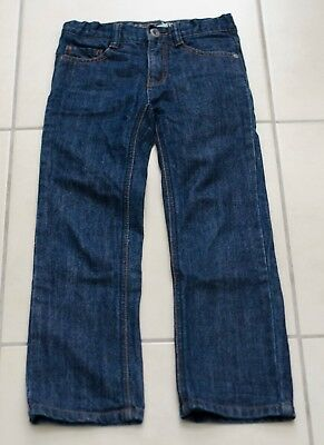 Esprit boys jeans size 6-7 years