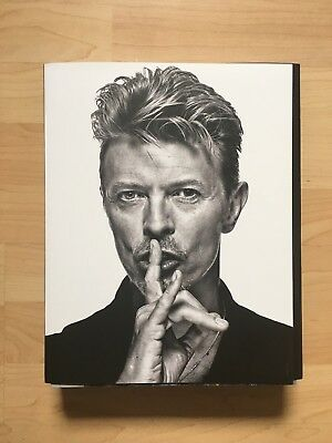 Bowie/ Collector Sotheby's Catalogues I II III