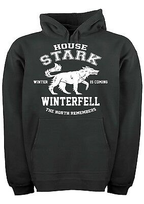 Game Of Thrones House Stark T Shirts Targaryen Stark Lannister Baratheon