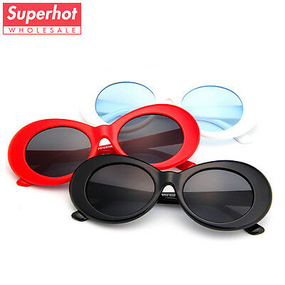 Clout Goggles Clout Rapper Hypebeast Cool Glasses FREE SHIPPING