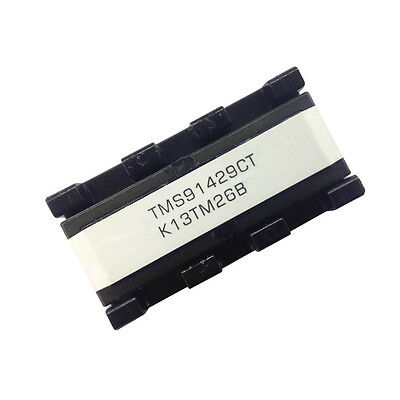 Ignition Coil Inverter Transformers TMS91429CT for Samsung 932MW 943NW New