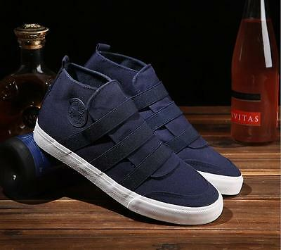 New Fashion Men Sneakers Sports shoes Breathable Running Casual Athletic shoes