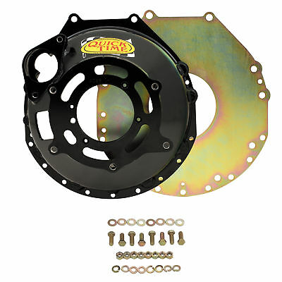 Quick Time RM-4096 Quick Time Bellhousing - Honda V6