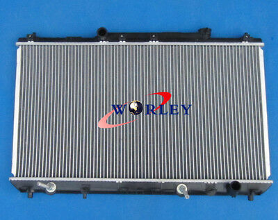 Radiator For Toyota Fits Camry Solara 2.2 L4 4Cyl #1909