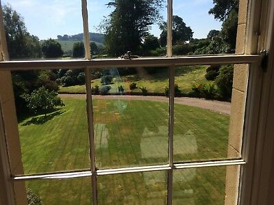 window cleaning round exeter