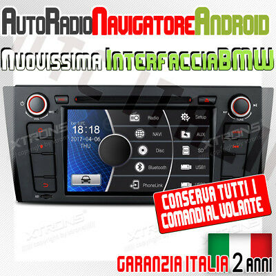 autoradio bmw serie 1 e81 e82 e87 116i 118i 120i 130i. Black Bedroom Furniture Sets. Home Design Ideas