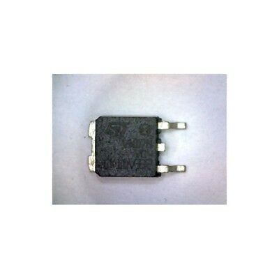 Mosfet St Vnd7Nv04