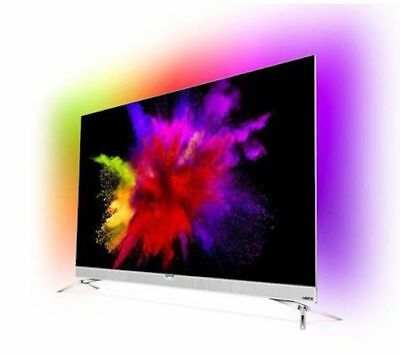Philips 55POS901 OLED TV