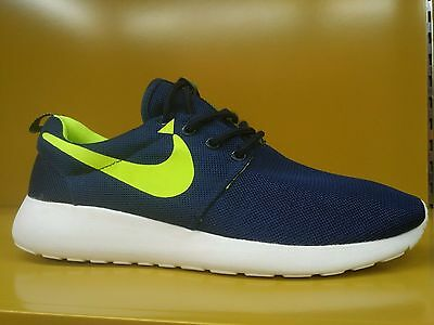 Men outdoor casual shoes fashion breathable running shoe sneakers us size 7.5