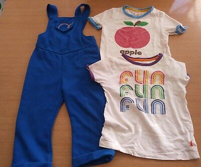 little bird jools oliver 12-18 months playwear bundle