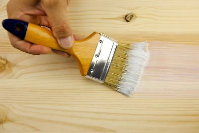 Parquet Lacquer Floor Stair Flooring Paint Wood Varnish Clear