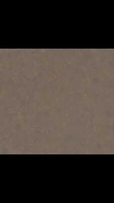 Caesarstone Mink 4350 Bench Top - collect From Balmoral
