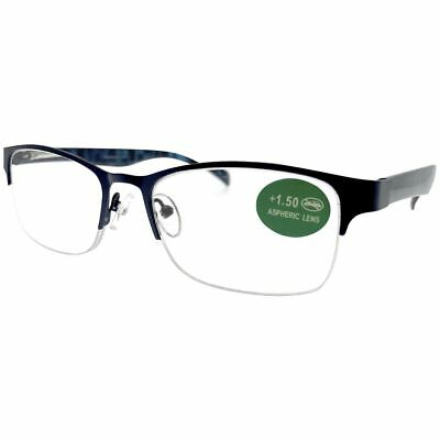 Optica Life Style Readers Glasses +1.50