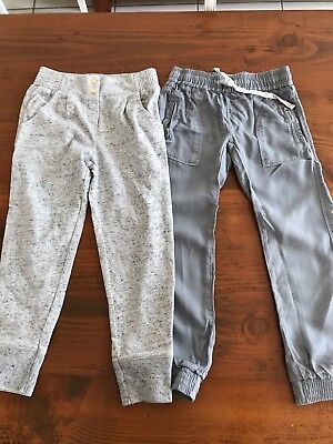 Girls Country Road Pants Size 5