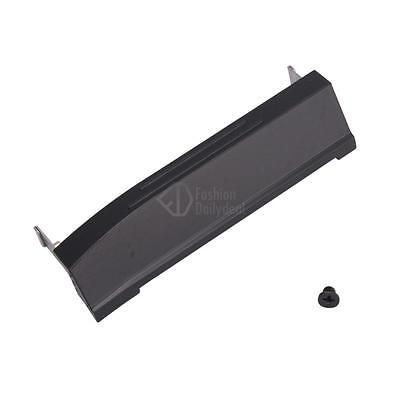 Durable Hard Drive HDD Caddy for DELL Latitude E6410 UK High Quality Hot