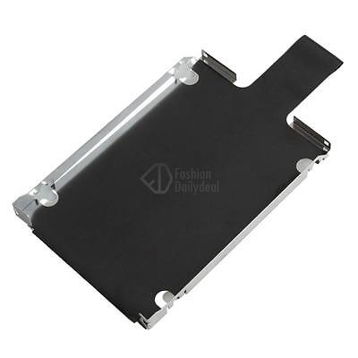 HDD Hard Drive Cover Caddy Rails For IBM/LENOVO Thinkpad T400 R400 Suitable Hot