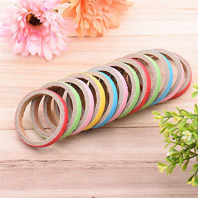 12Pcs DIY Bird Toy MultiFunction Ring Toy Accessories Bird Toy Parts