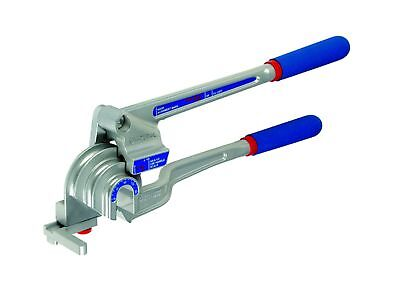 Imperial Tool 370FH Triple Header Tube Bender 3/16 1/4 3/8 and 1/2