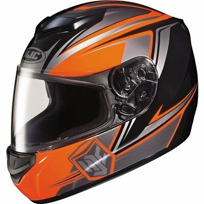 HJC CS-R2 Seca Full Face Helmet Motorcycle Helmet
