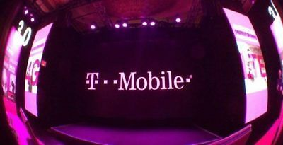 T-Mobile Pay As You Go Phone Refill Card $50 Fast Get 400 Minutes Or 460 Mins