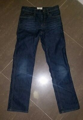 Boys size 10 COUNTRY ROAD jeans EXCELLENT CONDITION