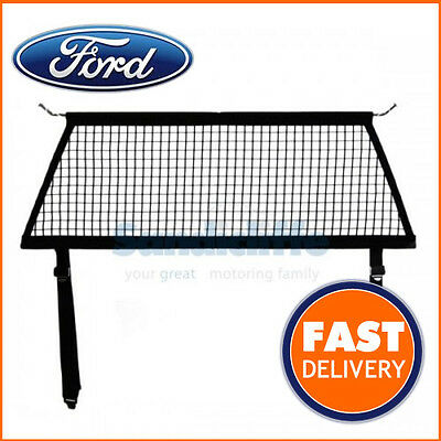 Ford Mondeo Estate Load Retention Net - Models 2007 > (1464068)