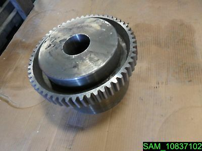"Kop-Flex Gear Fasts Size 7.0 - 3.5"" Center Bore -  2610939 2121 183A"