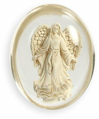 Blessing Angel Pocket Stone (8707) by AngelStar NEW