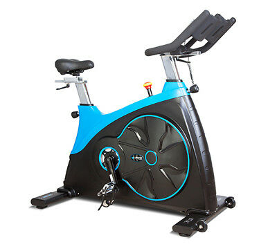 New Lifespan Fitness Sp950 Spin Bike