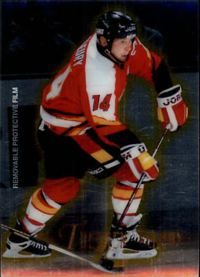 1995-96 Select Certified Hockey Card Pick