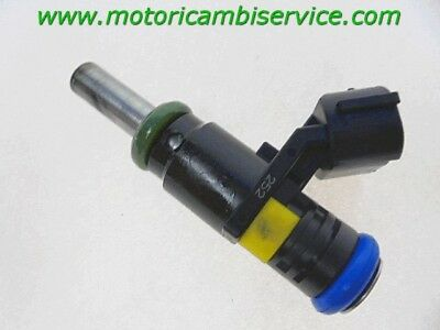 Iniettore Ducati Monster 821 2014 - 2018 28040411A Injector