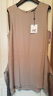 Next Tailoring top. Size 14. BNWT
