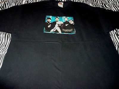 Evanescence Shirt ( Used Size 2XL ) Very Good Condition!!!