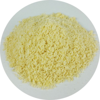 Almond Meal Blanched - 10Kg
