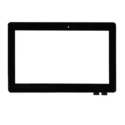 Replacement Touch Screen Glass Panel For Asus Transformer Book T100 T1Chi T100AT