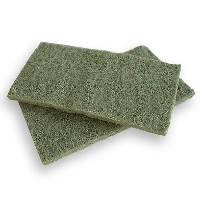 TT280x150mm Biochemical cotton removes ammonia, nitrite /nitrate in the aquarium
