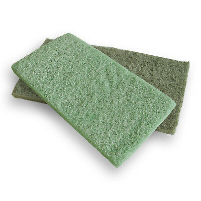 TT280x150mm Biochemical cotton removes algae, micro-organisms in the aquarium