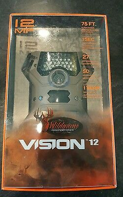 wildgame innovations terra 10 manual