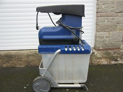 mtd chipper shredder 5hp manual