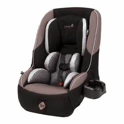 Safety 1st Guide 65 Convertible Car Seat ‑ Chambers